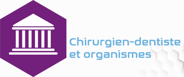 Invitation visioconférence anniversaire du Ségur de la santé – 20 juillet 2021 – 18h00