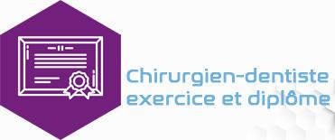 Communiqué de presse –  Impossibilité de soutenir leur thèse, interdiction d'exercice : de nombreux étudiants en odontologie laissés de côté