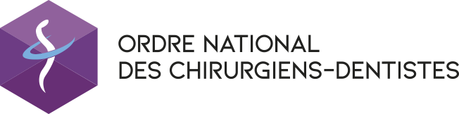 Ordre National des Chirugiens Dentistes